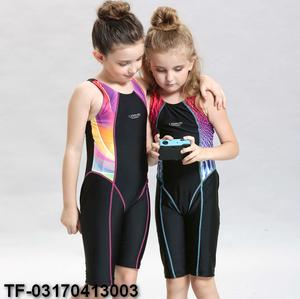 6fd6b9f645ccf China Children Professional Swimwear