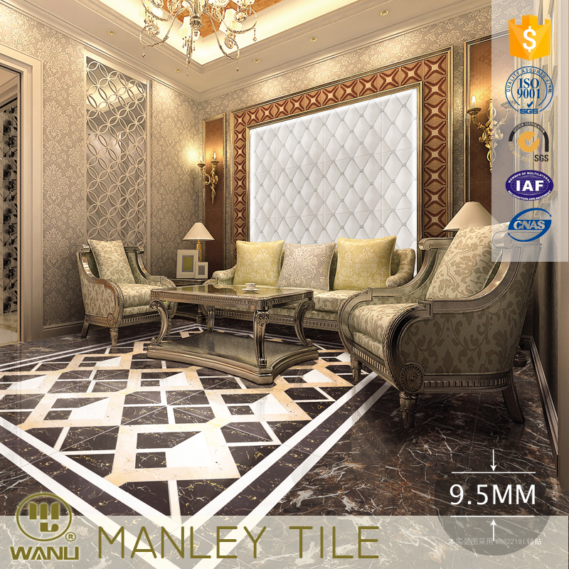 new style marble porcelain hall floor tile prices in pakistan