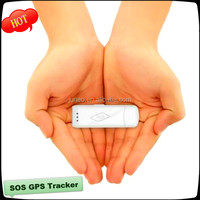 TKSTAR China Manufacturer Cheap mini real time gsm/gprs/gps tracker tk908 for kids USB realtime tracking device free APP