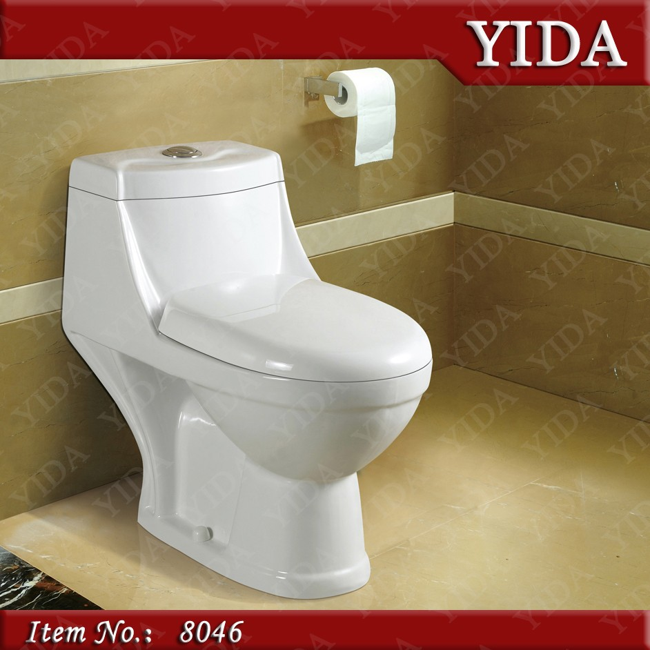 China Manufacturer Washdown Ceramic Toilet,Toto Bathroom Toilet ...