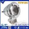 Y&T E-mark/ECE approval Hot selling products europe , Motorcycle lighting system, hid conversion kits