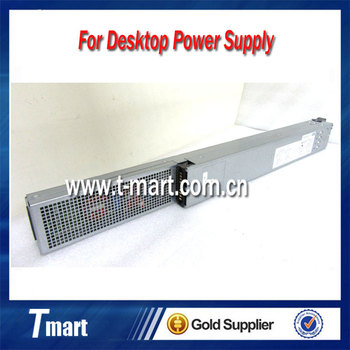 100% Working Desktop For Hp C7000 411099-001 398026-001 2250w Server ...
