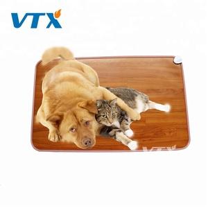 China Pet Pad Pets, China Pet Pad Pets Manufacturers and Suppliers