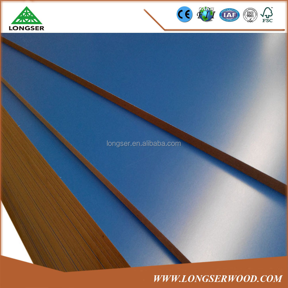 Plastic Coated Fibreboard, Plastic Coated Fibreboard Suppliers and ...