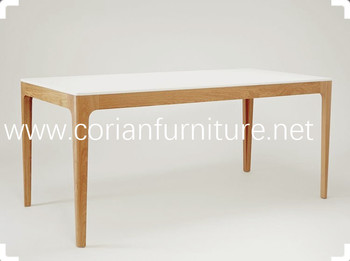 Simple design home dinning table buy dining table designs simple design dining table dressing - Simple dining table design ...