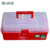 Customized high quality tool storage box