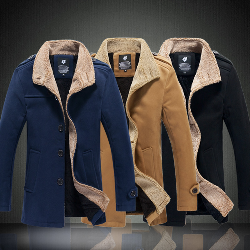 China Men Fur Winter, China Men Fur Winter Manufacturers and ...