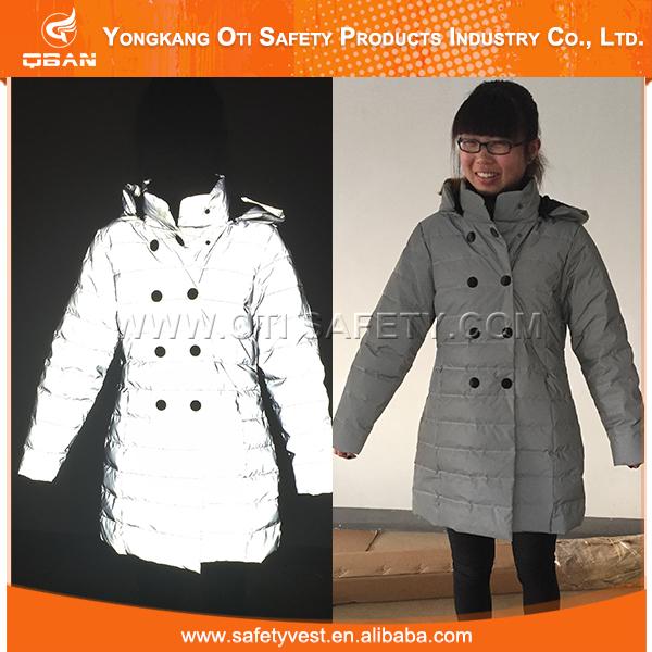 ca5203e7b63 China winter safety coat wholesale 🇨🇳 - Alibaba