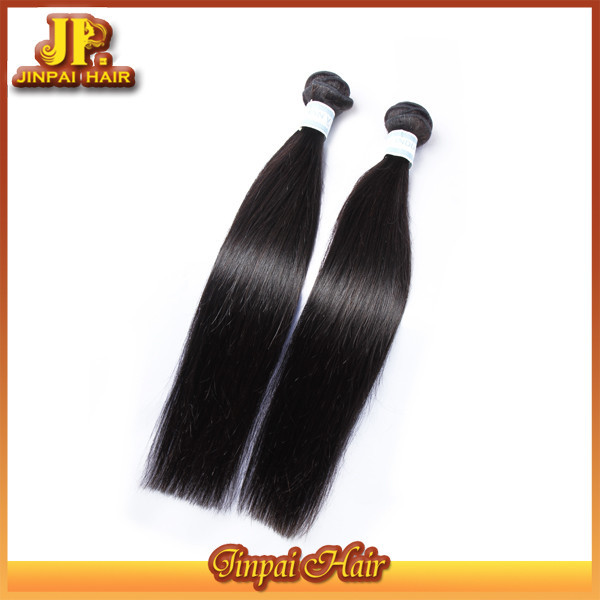 Jp Luxury Hair Wholesale Raw Cheap Hot Selling Indian Human Hair In Delhi