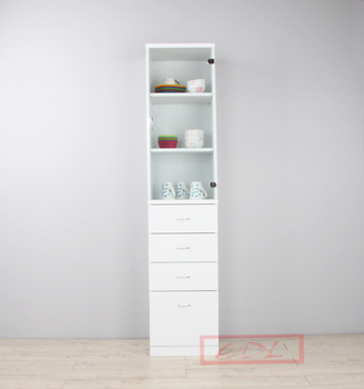 cupboard CB971 (KD/DIY furniture)