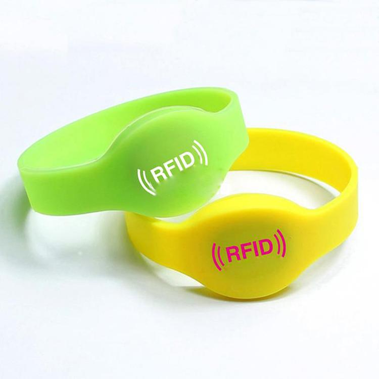 RIFD silicon bracelet (5).jpg