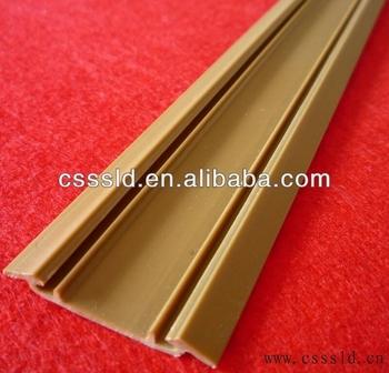 Kunststoff Profile Kunststoffprofile Extrusionsduse Buy