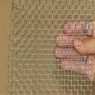 Stainless Steel 304 Mesh #14 .020 Wire Mesh Cloth Screen