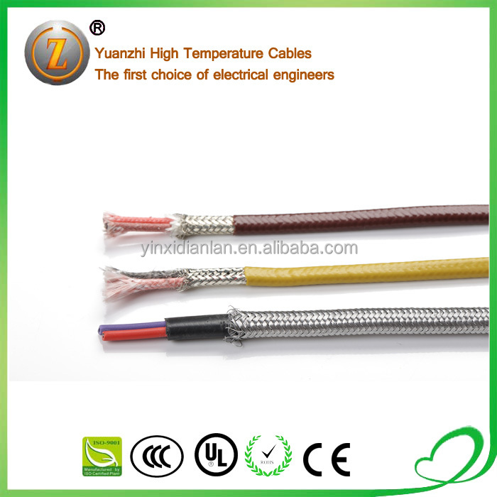 thermocouple wiring diagram wiring diagram and hernes thermocouple type k wiring diagram