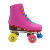 2019 Cheap Good Quality soy luna Inline Skates - Roller shoes,soy luna roller skates for adult with light and Bluetooth
