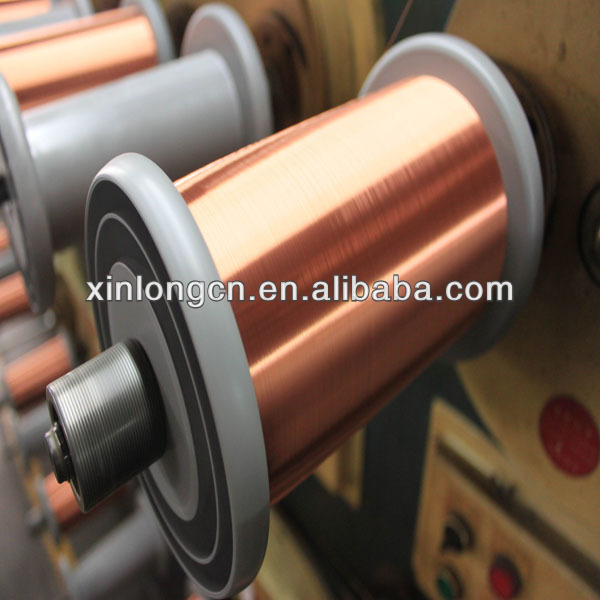 Super enameled copper clad aluminum wires provide dicer and router gwangju
