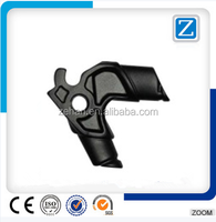 QZM-639 Forging Parts For Train Parts Truck
