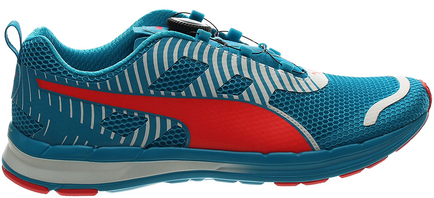 72336e353d5f8 Buy PUMA Mens Speed 300 S Disc Water Shoe in Cheap Price on Alibaba.com