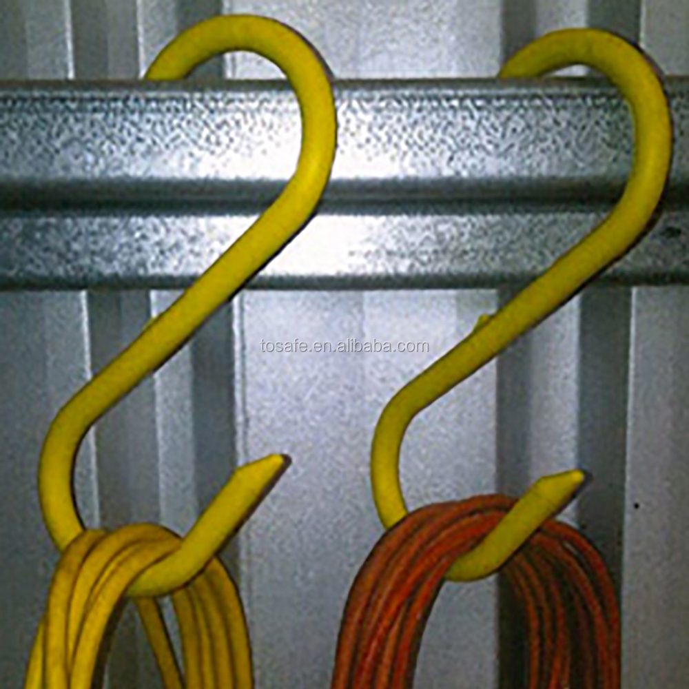 Heavy duty ornament hooks - Heavy Duty Ornament Hooks 31
