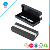 Book shape pen box with lower price,lower price pen box with high quality,new design pen box with cheap price.pen box