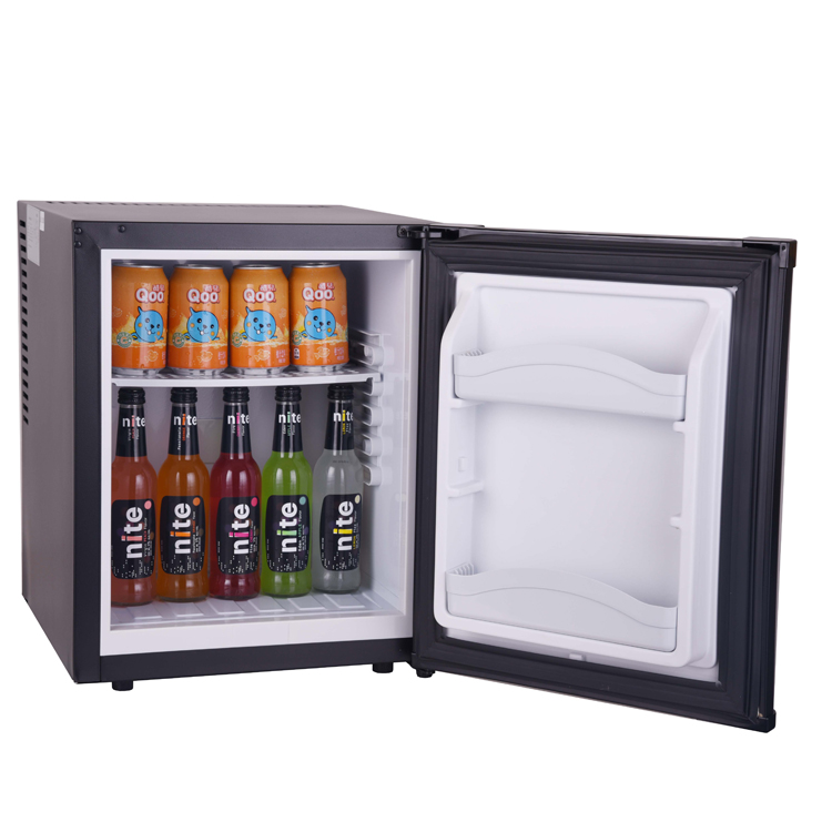 Hotel Minibar Cabinet Hotel Minibar Cabinet Suppliers and Manufacturers at Alibaba.com  sc 1 st  Alibaba & Hotel Minibar Cabinet Hotel Minibar Cabinet Suppliers and ...
