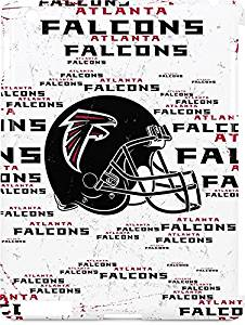 NFL Atlanta Falcons iPad 2&3 Lite Case - Atlanta Falcons - Blast Lite Case For Your iPad 2&3