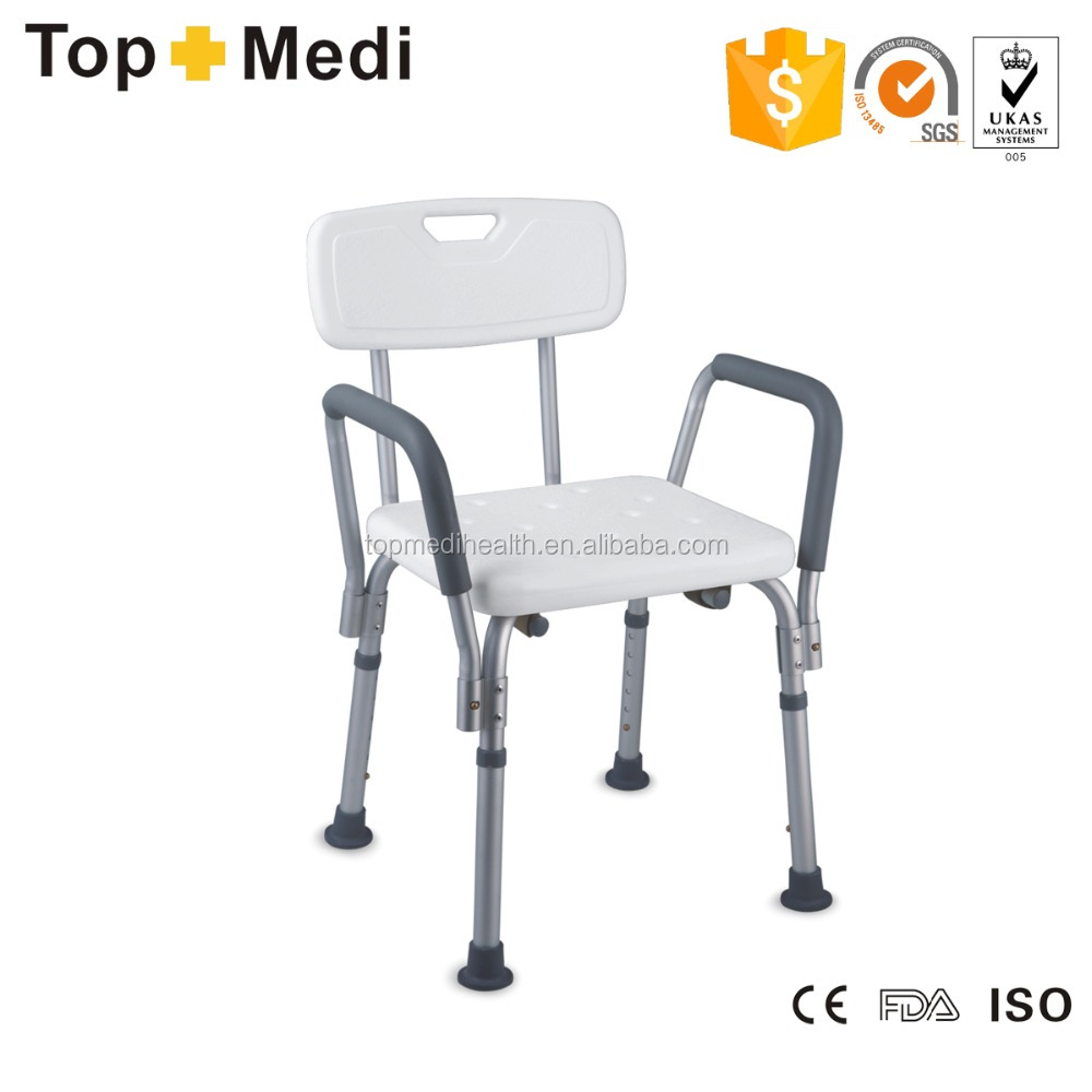Handicap Chairs, Handicap Chairs Suppliers and Manufacturers at ...