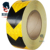 Guarantee 10 Years Equalvent to 3M Diamond Grade Waterproof Safety PVC Reflective Tape