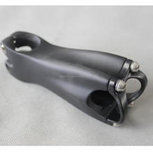 2015 New Carbon Stem Lightweight Carbon Bicycle Stem ICAN ST01 Bike Stem for Sale