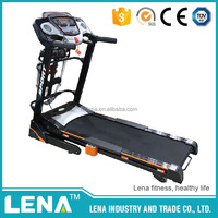 Exercise Equipment Life Fitness Impact Fitness Equipment