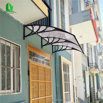 Balcony Sun Shades/canopy Sun Shade/rain Sun Shade - Buy Balcony Sun  Shades,Canopy Sun Shade,Rain Sun Shade Product on Alibaba com
