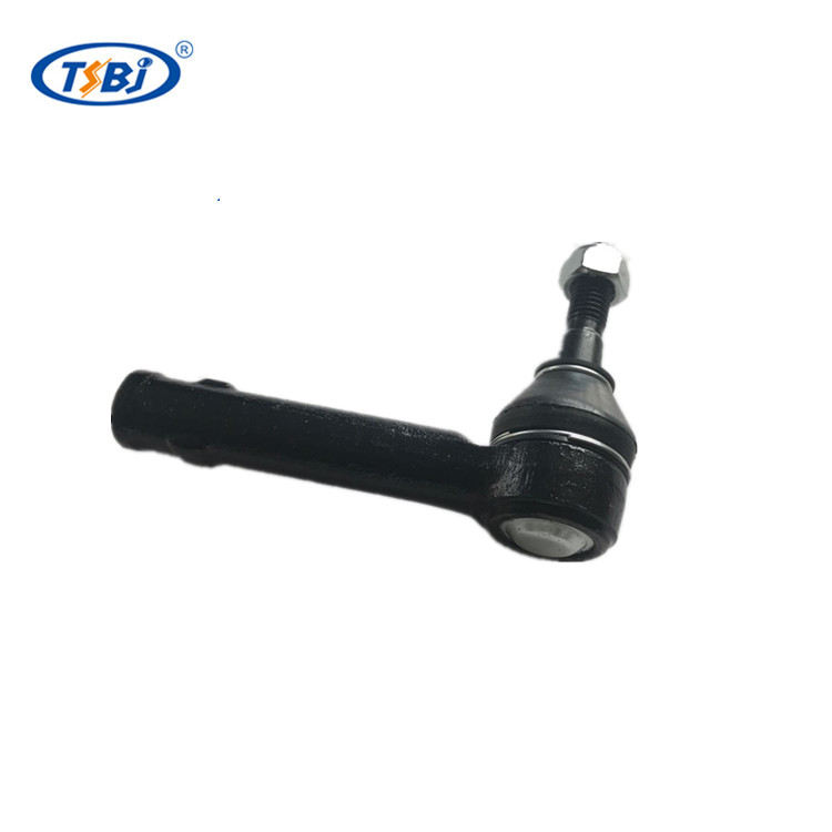 TSBJ Chassis Parts Steering Systems Front Lower Ball Joint Tie Rod End