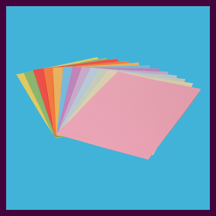 types of copy paper But could you differentiate between the countless types, thicknesses and weights  of copier paper versus cardstock paper probably not understanding paper.