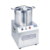 as seen on tv electrical food chopper meat cutting machine
