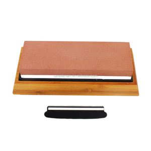 High Quality Double-sided Whetstone 3000 8000Grit Carborundum Knife Sharpening Stone