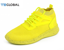 Colorful Customer made Brand designer Sport Shoes for Women Fashion Sneakers GT-16831W-1