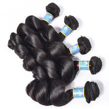 Names kbl nano ring hair extensions,unprocessed not animal hair,curly nano ring virgin remy hair extension