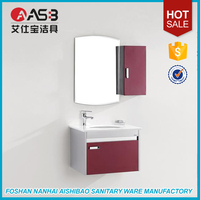 Wall Mounted Dressing Mirror Phonexic Table Low Price Bathroom Cabinet Vanity