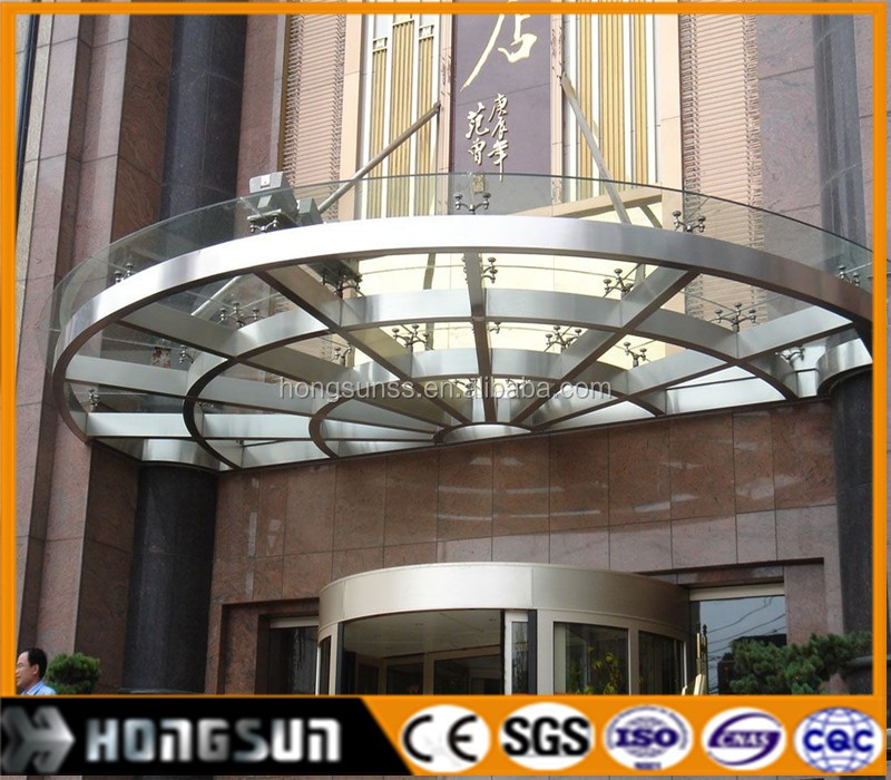 201 antique bronze stainless steel sheet metal for building decoration