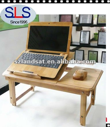 Exceptionnel Wooden Laptop Table Bct02   Buy Wooden Laptop Table,Computer Table,Desktop  Table Product On Alibaba.com
