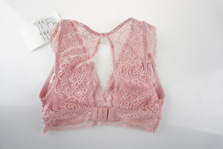 5128a1539 China bra pink wholesale 🇨🇳 - Alibaba
