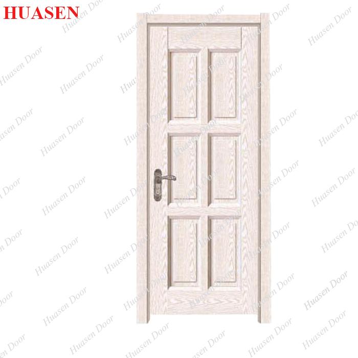 6 Panel Interior French Door 6 Panel Interior French Door Suppliers