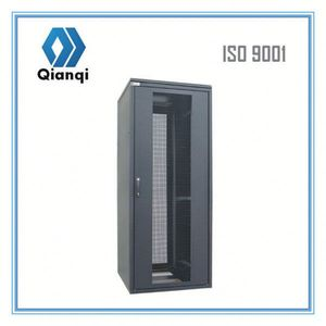 Professional OEM/ODM Factory Supply!! Latest wire mesh cabinet doors