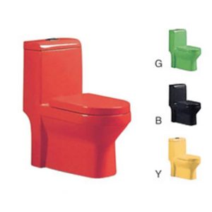 Brilliant Sanitary Ware Hindware Sanitary Ware Hindware Suppliers And Gmtry Best Dining Table And Chair Ideas Images Gmtryco