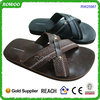 good quality new design kid slipper manufacturer
