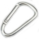 Lowest Price mini carabiner keychain clips