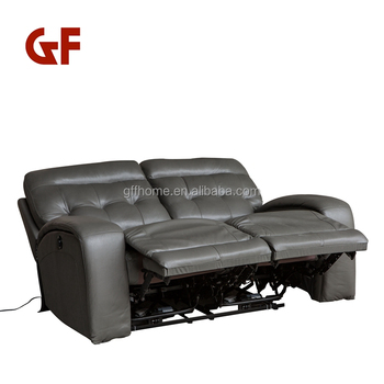 Ordinaire 2017 China Nursing Home Furniture Chairs Orthopedic Chairs For Home Sofas  For Living Room