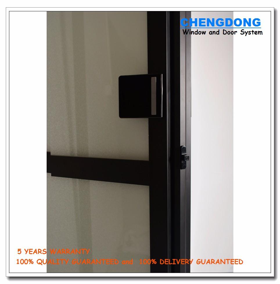 Louvered bathroom doors - Pvc Plastic Louver Door Pvc Bathroom Door Design Pvc U Door