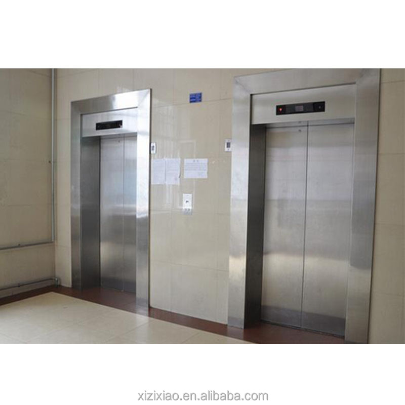 Double Sided Elevator, Double Sided Elevator Suppliers And Manufacturers At  Alibaba.com