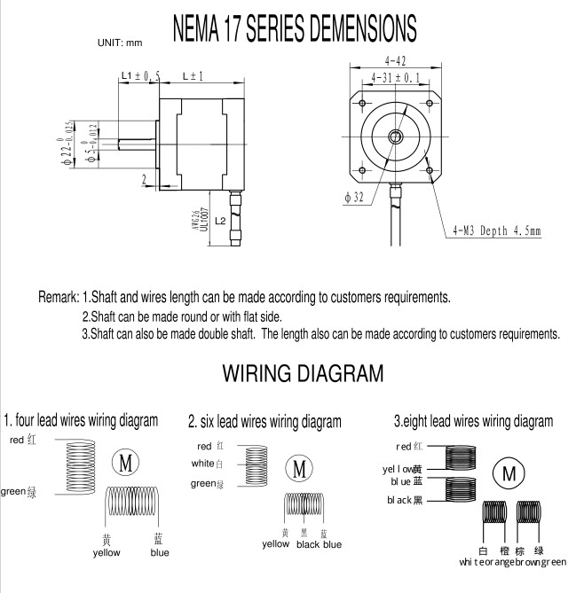 Wire Cnc Stepper Motor Wiring Diagram on 4 wire stepper motor wiring color code, 4 wire relay wiring diagram, 4 wire switch, 4 wire oxygen sensor wiring diagram, stepper motor driver circuit diagram,